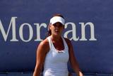 Agnieszka Radwanska Photo 2