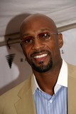 Alonzo Mourning Photo 2