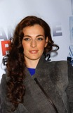 Ayelet Zurer Photo 2