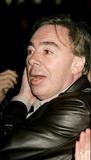 Andrew Lloyd Webber Photo 2