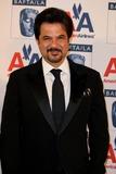 Anil Kapoor Photo 2