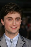 Daniel Radcliffe Photo 2