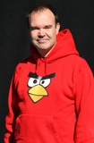 Angry Birds Photo 2