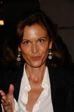 Anne Fontaine Photo 2