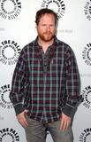 Joss Whedon Photo 2
