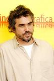 Alfonso Cuarón Photo 2