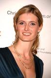 Alexandra Reeve Photo 2