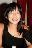 Christina Ha Photo 2