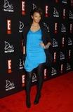 Vanessa Simmons Photo 2