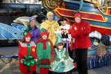 The Wiggles Photo 2