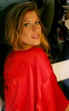 Giselle Bundchen Photo 2