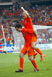Arjen Robben Photo 2