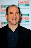 Armando Iannucci Photo 2