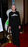 Annie Lennox Photo 2