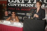 Arturo Gatti Photo 2