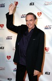 Neil Diamond Photo 2