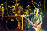 David Gilmour Photo 2