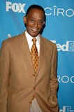 Antonio Fargas Photo 2
