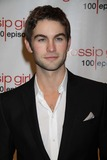 Photo - Gossip Girl 100th Episode Party at Cipriani 55 Wall St