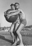 Photo - Archival Pictures - Globe Photos - 72845