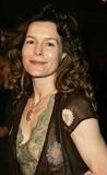 Alice Krige Photo 2