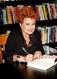 Tammy Faye Messner Photo 2