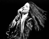 Photo - Janis Joplin at Woodstock 815-171969 30271 New York PostGlobe Photos Inc