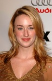 Ashley Johnson Photo 2