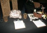 Auction Items Photo 2