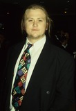 Andrew Strong Photo 2