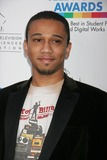 Aaron McGruder Photo 2