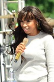 Jennifer Hudson Photo 2