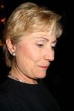 Hillary Rodham Photo 2