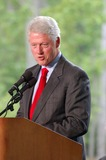 Billy Graham Photo 2