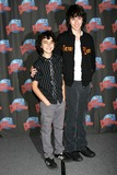 Naked Brothers Photo 2