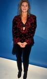 Ginger LYNN Allen Photo 2