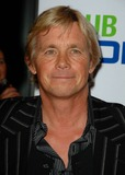 Christopher Atkins Photo 2