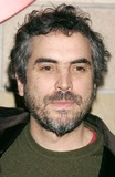 Alfonso Cuaron Photo 2