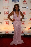 Angela Simmons Photo 2