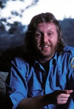 Harry Nilsson Photo 2