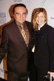 Tony LoBianco Photo 2