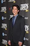 Tyler Posey Photo 2