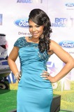Photo - The 2011 Bet Awards Red Carpet Arrivals