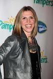 Jennifer Gilbert Photo 2