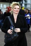 Sharon Small Photo 2