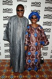 Amadou + Mariam Photo 1