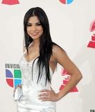 Alejandra Espinoza Photo 2
