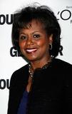 Anita Hill Photo 2