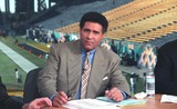 Greg Gumbel Photo 2