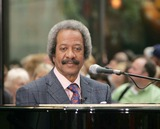 Allen Toussaint Photo 2
